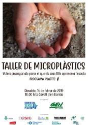 microplàstics-xarxes