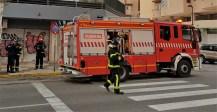 incendio Isidor Macabich 59 2