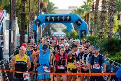 Ibiza Trail Maratón 1