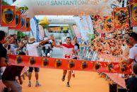 Ibiza Trail Maratón 10
