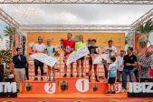 Ibiza Trail Maratón 13