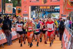 Ibiza Trail Maratón 2