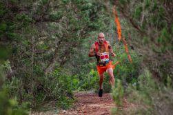 Ibiza Trail Maratón 3