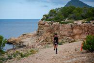 Ibiza Trail Maratón 9
