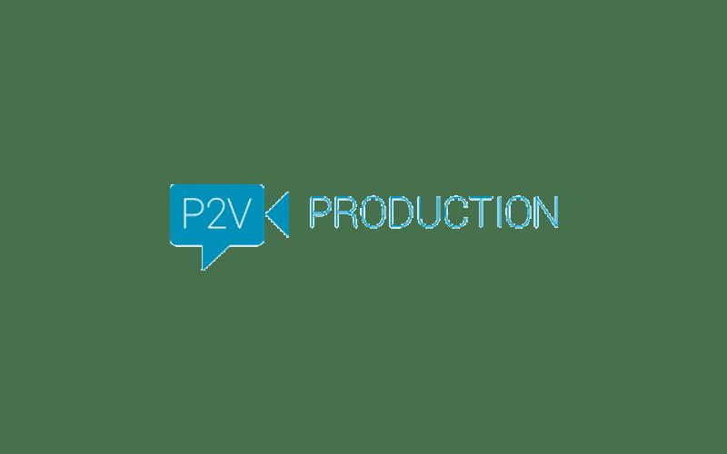 Prise 2 Vue Production