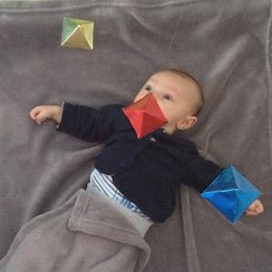 arthur-octaedres