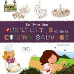 le-livre-des-cueillettes-et-de-la-cuisine-sauvage
