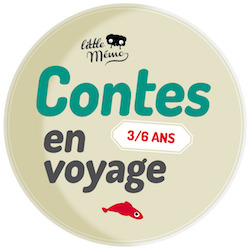 contes_en_voyage