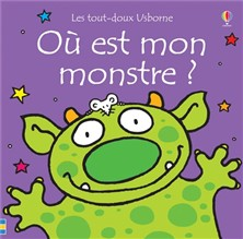 tnm_monster_fr