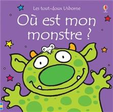 tnm_monster_fr