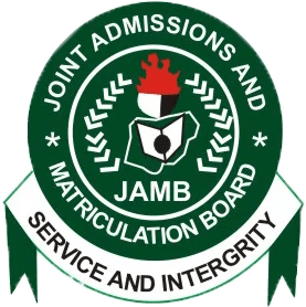 2018 JAMB UTME Result Online | How to Check