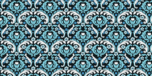 100 in 80 Stunning Background Patterns For Your Websites