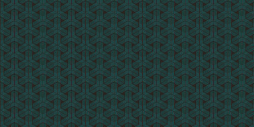 Pattern-06 in 80 Stunning Background Patterns For Your Websites