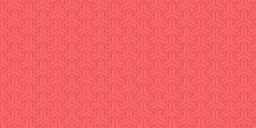Pattern-07 in 80 Stunning Background Patterns For Your Websites