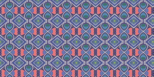 Pattern-133 in 80 Stunning Background Patterns For Your Websites