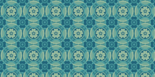 Sea-salt-licked in 80 Stunning Background Patterns For Your Websites