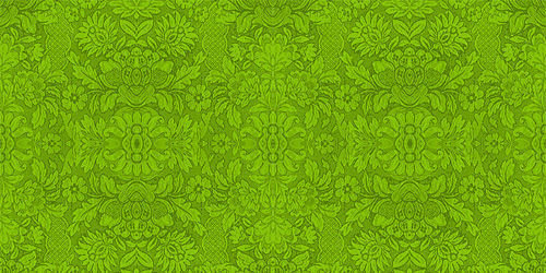 Wallpaper-pattern in 80 Stunning Background Patterns For Your Websites