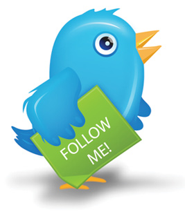 Twitter-bird2 in The Complete Guide to Getting the Most Out of Twitter