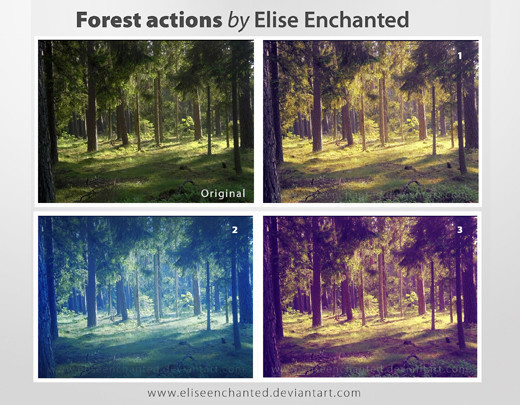 Photoshopactions13 in 80+ Time Saving and Free Photoshop Action Sets To Enhance your Photos