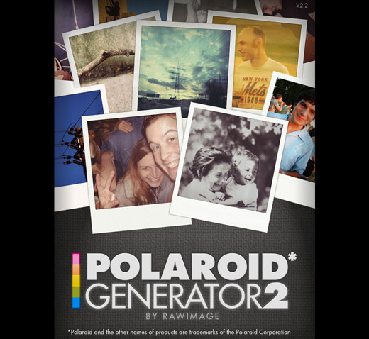 Photoshopactions18 in 80+ Time Saving and Free Photoshop Action Sets To Enhance your Photos