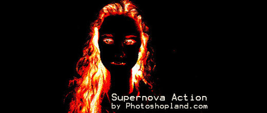 Photoshopactions56 in 80+ Time Saving and Free Photoshop Action Sets To Enhance your Photos