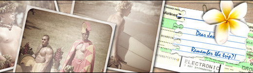 Photoshopactions6 in 80+ Time Saving and Free Photoshop Action Sets To Enhance your Photos