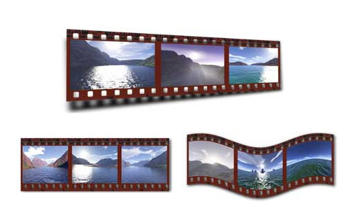 Photoshopactions70 in 80+ Time Saving and Free Photoshop Action Sets To Enhance your Photos