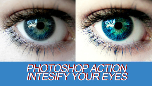 Photoshopactions77 in 80+ Time Saving and Free Photoshop Action Sets To Enhance your Photos