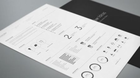 26 Free Resume Templates to Give You That Career Boost   The JotForm     resume