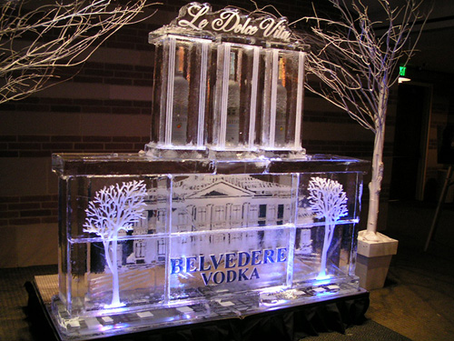 belvedere-bar
