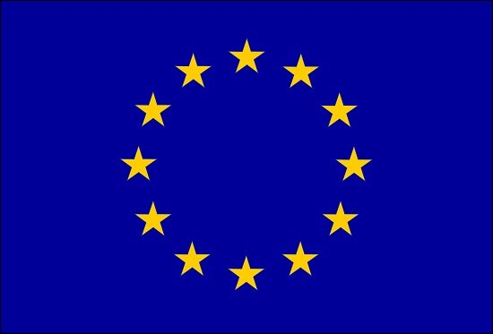 EU 2nd Passport