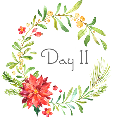 12hh_day11