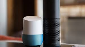 Are you thinking about developing an Alexa skill? Think again.