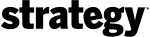 strategy-logo-150