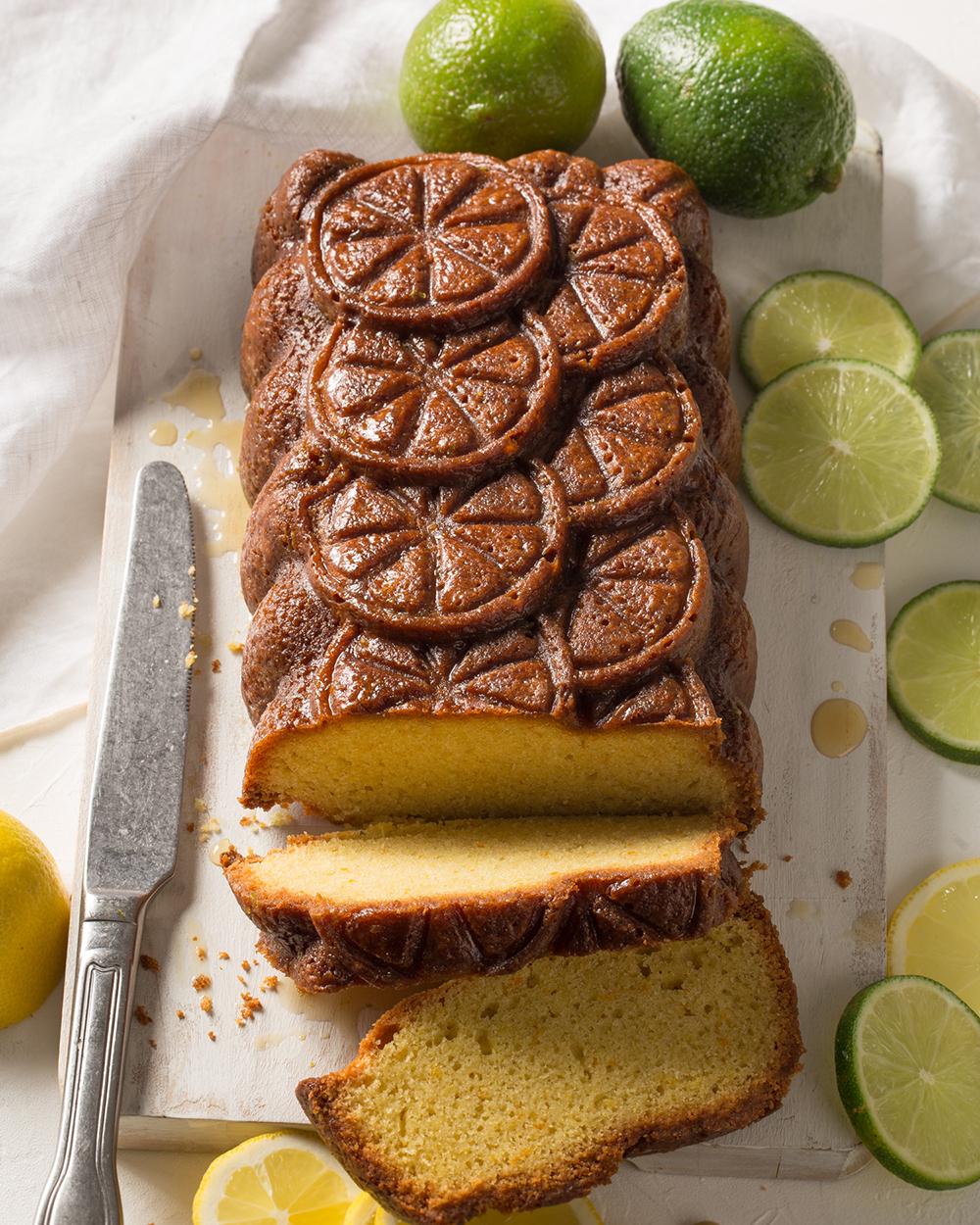 citrus-bundt-cake