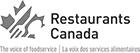 13985 CRFA Logo BIL 3C FA