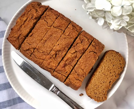 Seasonal Eating: 5 Fall Foods