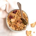 apple-cinnamon-granola-feature-image