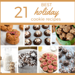 21 best holiday cookie recipes feature