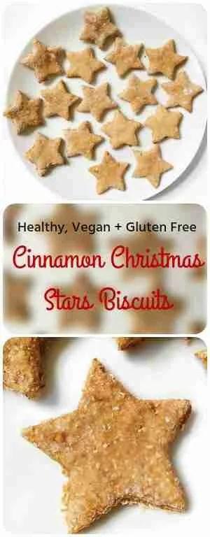 cinnamon-christmas-stars-recipe-vegan-gluten-free