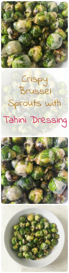 Crispy Brussel Sprouts with Tahini Dressing.jpg 7