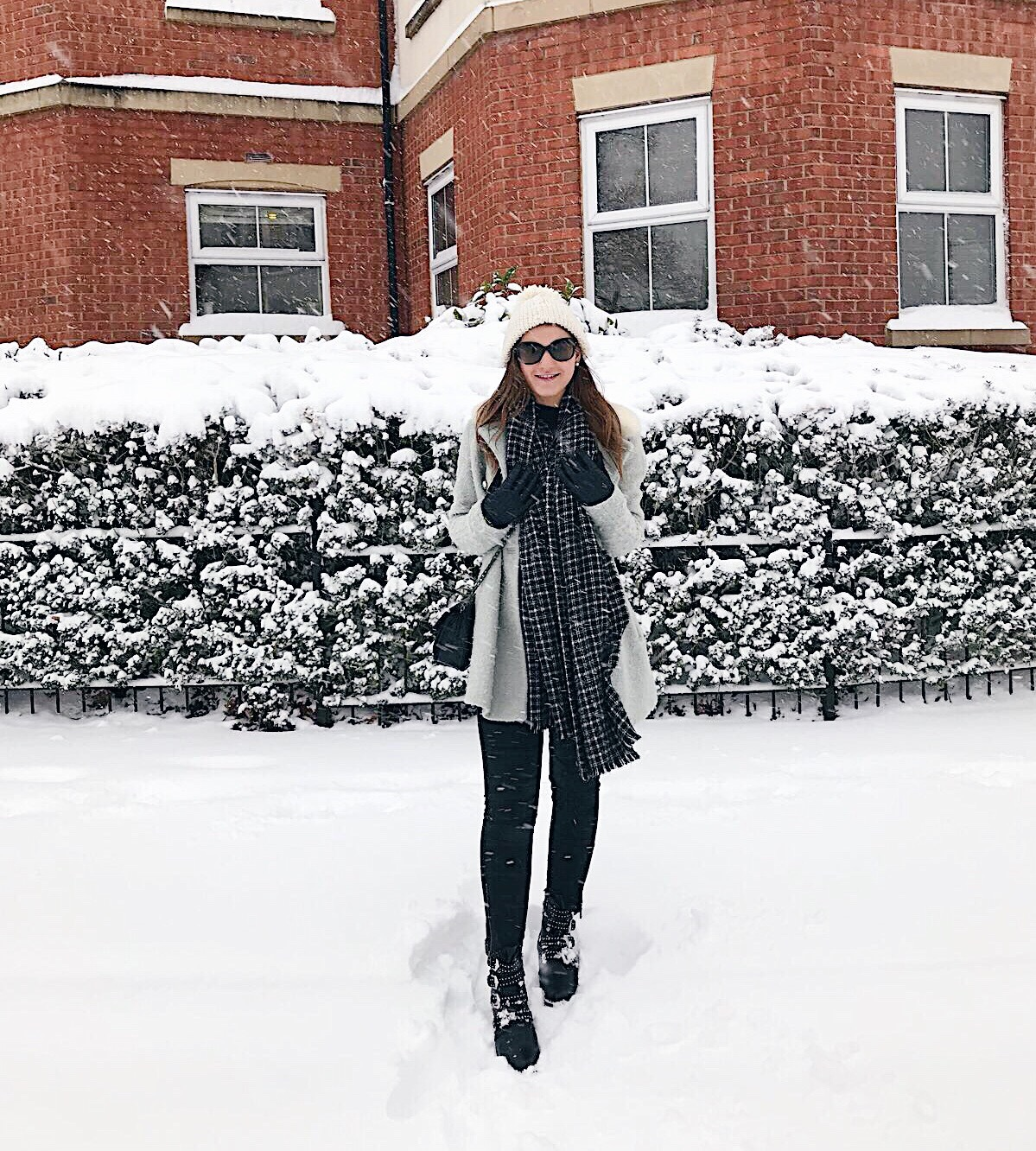 12 THINGS I AM LOVING THIS WINTER