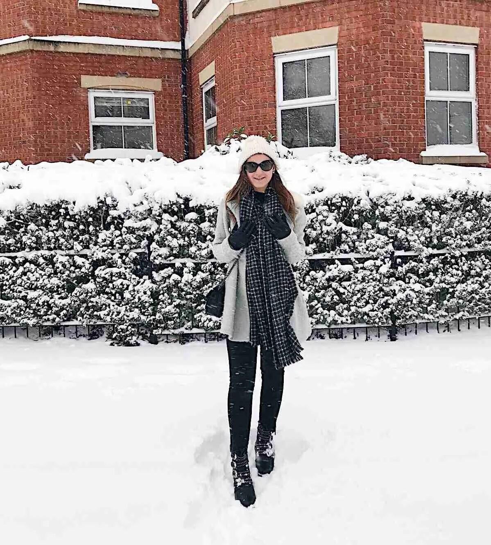 12 Things I am Loving this Winter