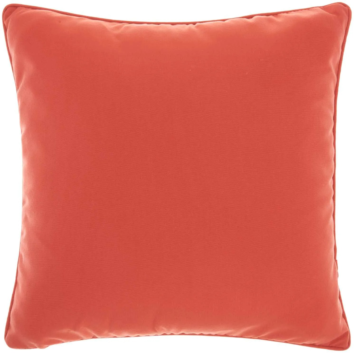 outdoor pillows l9090 coral 18