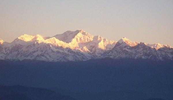 اعلى جبال العالم منتديات حروف العشق عالم الأبداع والتميز