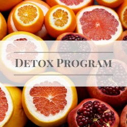 Detox Program_Nour Zibdeh_Nutritionist