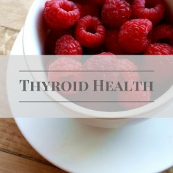 Thyroid Health_Nour Zibdeh_Nutritionist