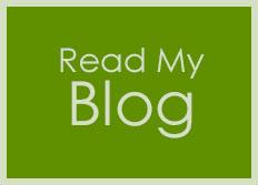 Nour Zibdeh Blog