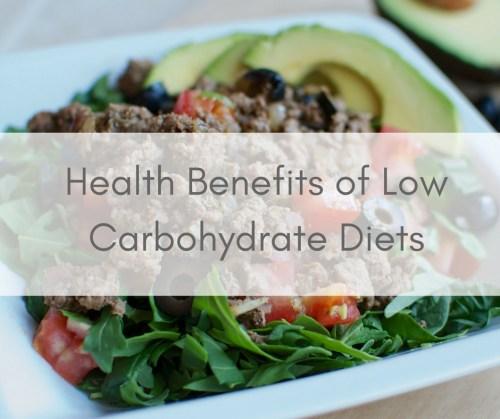 low-carb-diets_Health benefits_nour-zibdeh