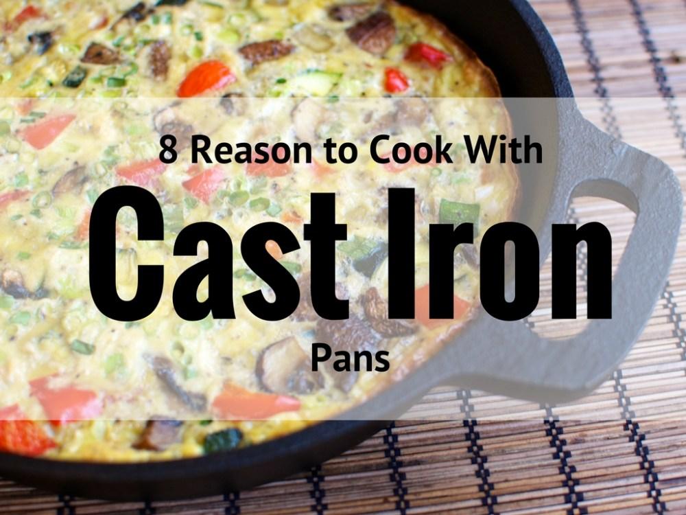 cook-cast-iron-pans